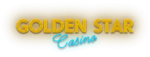 Goldenstar-Casinos